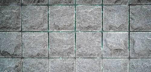 materiale taglio ad acqua pietra