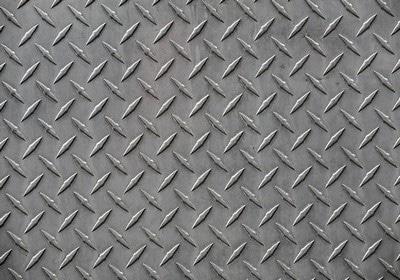 Alluminio e le sue doti